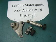 04 05 06 03? ARCTIC CAT FIRECAT F6 EFI 600 M6? F7? ENGINE TORQUE STOP LIMITER