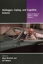 Heidegger, Coping, and Cognitive Science: Essays in Honor of Hubert L.-ExLibrary
