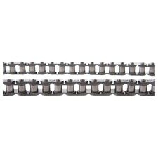 Melling 202 1985-2002 Chevy 5.7L 350 Engines Stock Replacement Timing Chain Only