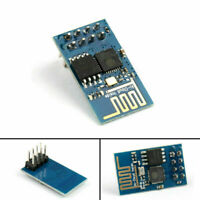 ESP8266 Série WIFI Wireless Transceiver Module Send Receive LWIP AP+STA A
