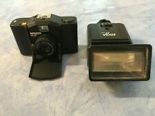 Kleinbildkamera MINOX 35 GT