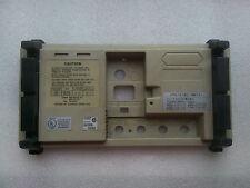 Tektronix 200 2685 00 Rear Panel For 2445a 2445b 2465a 2465b