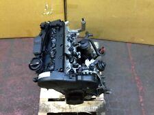 AUDI A4 B8 A5 A6 Q5 2008-12 2.0 TDI DIESEL140 BHP CAG CODE BARE ENGINE BLOCK