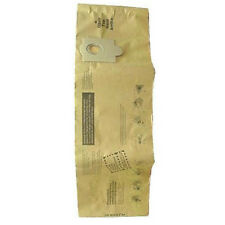Fein Power Shop Vacuum Cleaner Turbo III Paper Bags 3 Pk Part # GK-TURBOIII