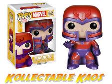 X-Men - Magneto Pop! Vinyl Figure