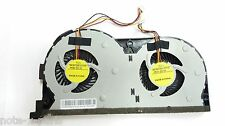 Ventilateur Fan pour Pc portable Lenovo Y50-70 Touch
