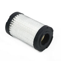 Replacement Air Filter For Tecumseh 35066 740095 For Sears # 63087a  Lawn Mower