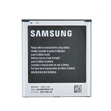 SAMSUNG B650AC Akku Batteria 2600 mAh GALAXY MEGA i9150 5.8 gt-i9152 gt-i9158