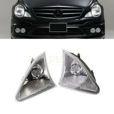 Front Left Right Position Light Parking Lamp For Mercedes W251 R350  R350 R500