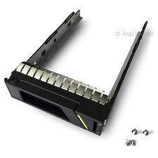 "Huawei 3.5"" SAS SATA Hard Drive Caddy Tray for Huawei Tecal RH2288 V2 / RH1288V2"