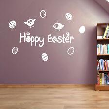 Tentures murales et tapis blancs art déco pour la décoration intérieure de la maison