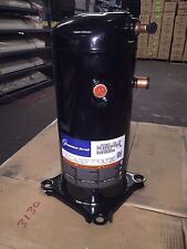 Copeland 6 Ton 3 Ph A/C Compressor ZR72KCE-TFD-130