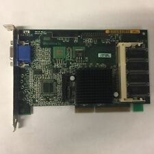 ATI Radeon 7000 64MB Graphics Card AGP-1028170600