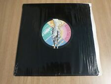 PINK FLOYD - WISH YOU WERE HERE - UK ISSUE + INNER + POSTCARD - A4/B10 - EX
