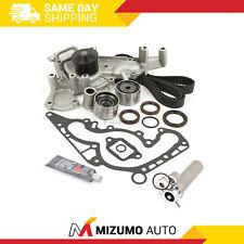 Timing Belt Kit Water Pump Fit 90-97 Lexus LS400 SC400 4.0L DOHC 1UZFE