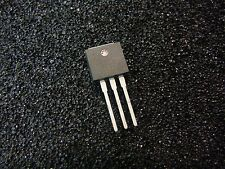 INTERSIL HUF75345S3S MOSFET N-Channel 55V 75A **NEW**