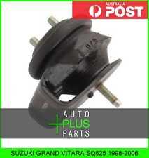 Lug Nut For Suzuki Grand Vitara Sq625 Wheel Bolt 1998-2006