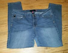 Torrid Stretch Skinny Jeans 20