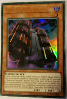 3x Numeron Wall 1st Edition Ultra Rare BLAR-EN020 Yu-Gi-Oh!
