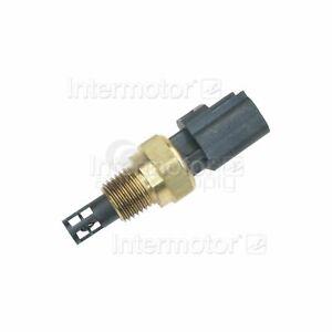 Standard Ignition Engine Intake Manifold Temperature Sensor AX49 56027872