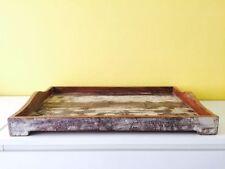 Wooden Decorative Trays