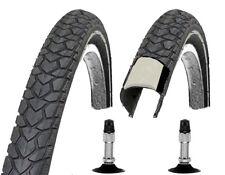 Fahrradreifen 28 Pannensicher günstig kaufen | eBay