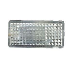 2003-2012 Range Rover L322 Rear Cargo Gate Trim Interior Light Lamp XDE000090