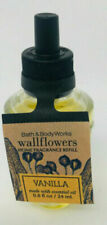 Wallflower Bulb Plug