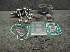 2005-2013 POLARIS SPORTSMAN RZR RANGER 800 EFI RZR S EFI ENGINE REBUILD KIT NEW