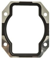 Fuel Injection Throttle Body Mounting Gasket Mahle G32637