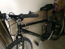 Cannondale M300 Mountainbike