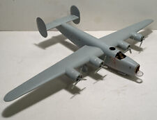 "1/72 Minicraft B-24J PB4Y-1 Liberator Built Decals ""Easy Maid"" US Navy"