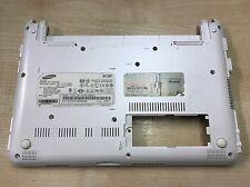 Cubierta Inferior Samsung NP-N130 Base Inferior Chasis de plástico caso BA75-02275A
