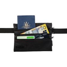 Korjo Travel Money Belt Bag BB41