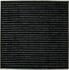 Cabin Air Filter fits 2016-2018 Smart Fortwo  WD EXPRESS