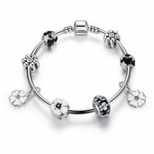 Unbranded Silver Plated Fine Bangles