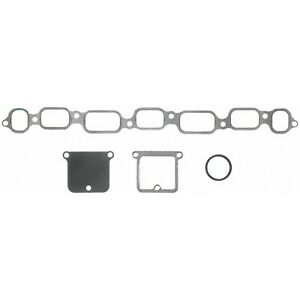Intake and Exhaust Manifolds Combination Gasket Fel-Pro MS 9786