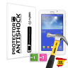 Screen protector Anti-shock Anti-scratch Tablet Samsung Galaxy Tab 3 V