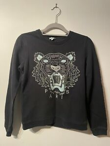 Womens Kenzo Sweatshirt