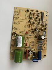 Module-spk W10511278