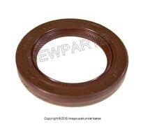 For BMW E34 E31 E46 E52 540i M5 Z8 Seal Manual Trans Input Shaft 35x52x7mm DPH