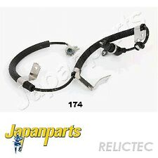 Front Right ABS Wheel Speed Sensor for Nissan:TERRANO II 2 47910-7F000