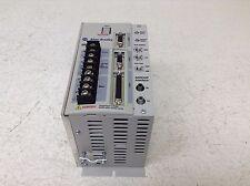 Allen Bradley 2098-DSD-005-SE Ultra 3000 120/240 1 PH Drive 2098DSD005SE V1.16