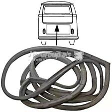 Classic Line Türdichtung Für VW Transporter T2 211829193