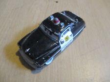 Mattel Disney Pixar Cars Diecast 1:55 Sheriff