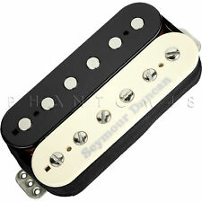 Seymour Duncan TB-4 Model JB Trembucker Guitar Humbucker Pickup F-Spaced - ZEBRA