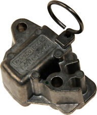Engine Timing Chain Tensioner fits ...