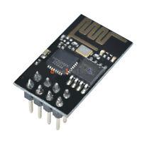2PCS ESP8266 ESP-01 Serial WIFI Wireless Transceiver Module Receive LWIP AP+STA
