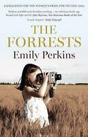 The Forrests by Emily Perkins, Book, New (Paperback, 2013)
