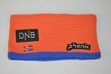 Phenix DNB Norway Head Band